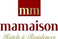 mamaison_logo_I
