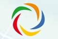 ceskadistribucni_logo