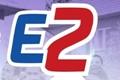 evropa2_logo_II