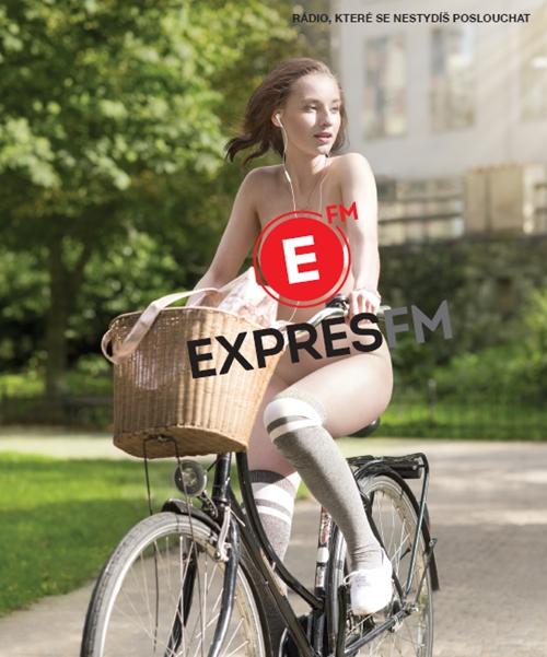 expres_fm
