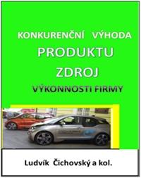 kniha_konkurencni vyhoda