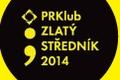 zlatystrednik_logo_2014