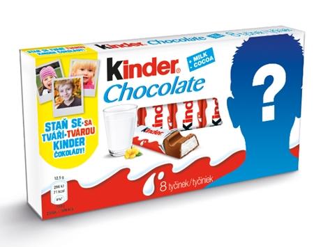 Kinder Chocolate_2