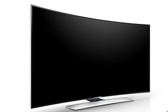 TV_samsung_I