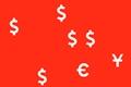 crowdfunding_aspen_I