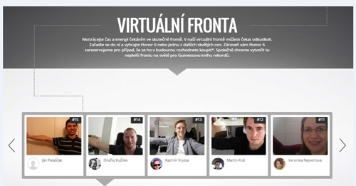 honor_virtualnifronta_1