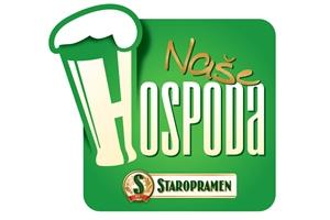 nasehospoda_logo