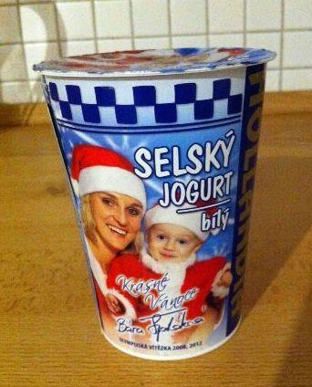 jogurt01