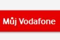 mujvodafone_logo_I