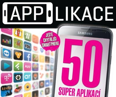 applikace_casopis