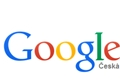google_logo_I
