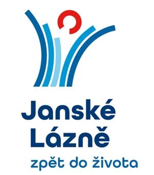 janskelazne_logo