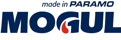 mogul_logo_1