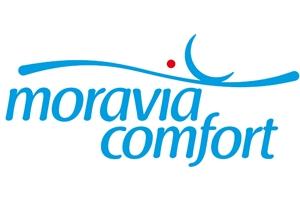 moravia_comfort_logo