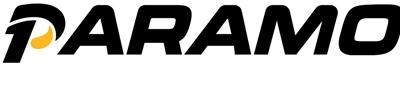 paramo_logo_1