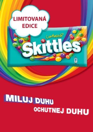 SKITTLES_limitovaná_edice_Confused_1