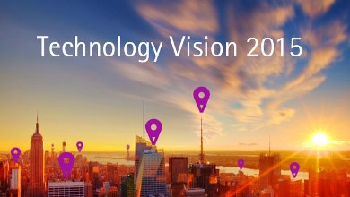 Accenture_Technology_Vision_2015