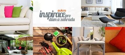 Aukro_Inspirace_pro_dům_a_zahradu_(3)