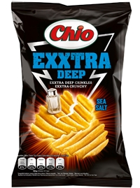Chio_chips_1