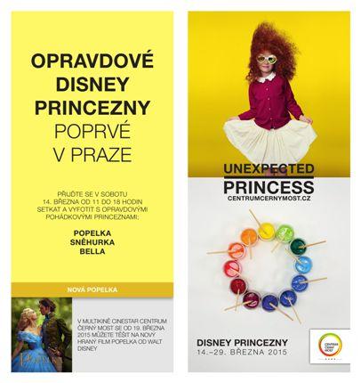 Disney_Princezny_v_CČM