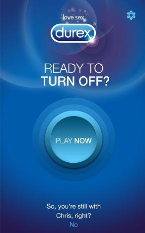 Durex_Ready_to_Turn_Off