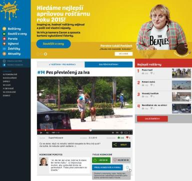 Fidorka_vykutalena_rostarna_(2)