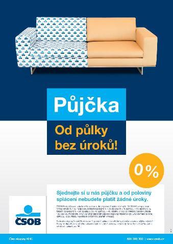 Plakát-ČSOB_Půjčky (1)
