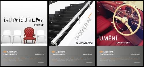 expobank_kampan