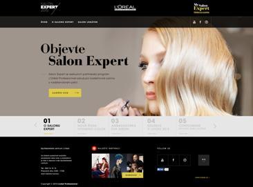 01a-Loreal-homepage-v1 (1)