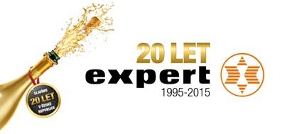 Expert_Elektro