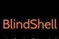 blindshell_logo_I
