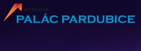 palac_pardubice