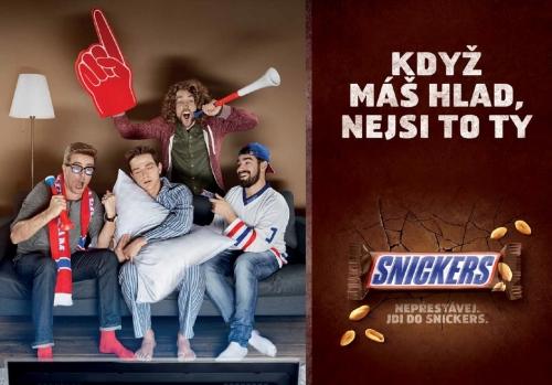snickers_kampan_hokej