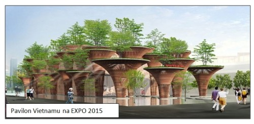 Expo2015_vietnam