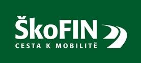 skofin_logo_2015