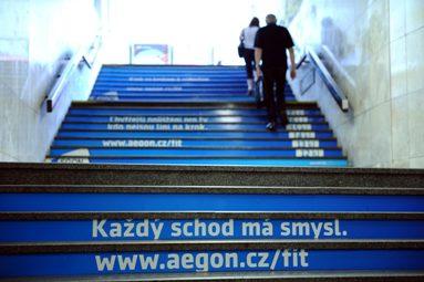 AEGON_schody_2