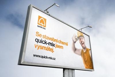 billboard-big