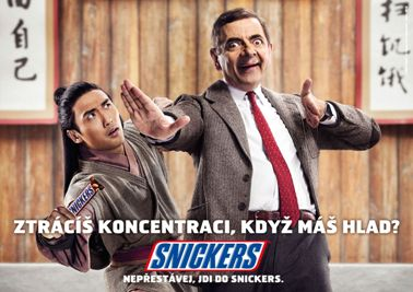 Mr.Bean_pro_Snickers