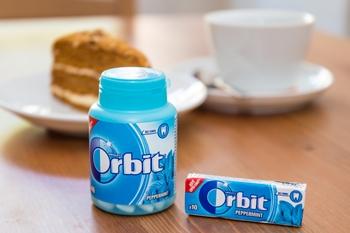 orbit_kampan_1