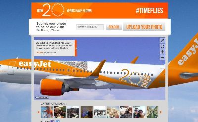 The_easyJet_20th_Birthday_Plane