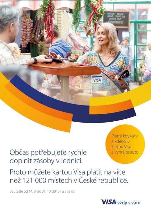 Visa_kampan