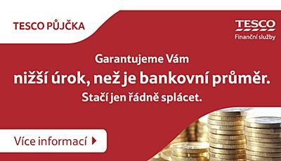 tesco_pujcka