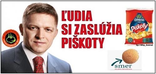 smer_piskoty