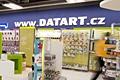 Datart_2