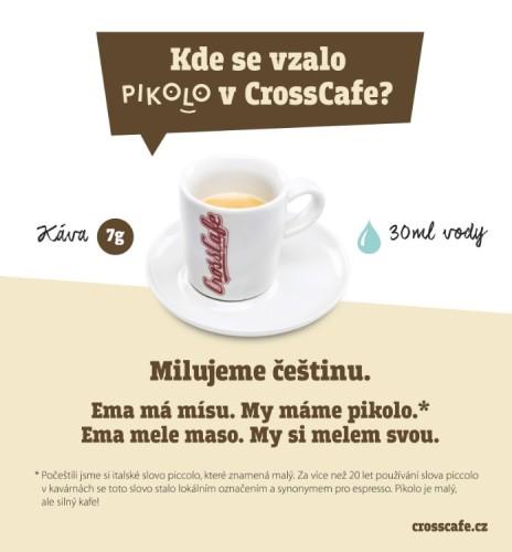 crosscafe_pikolo