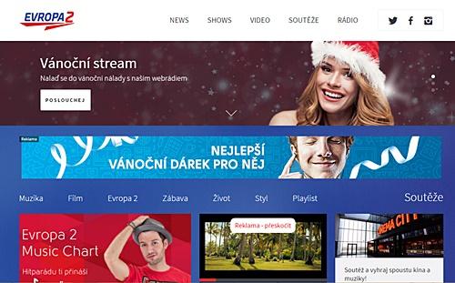 evropa2_web