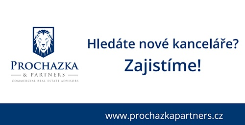 prochazka_big