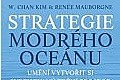 mp_strategie_modreho_oceanu