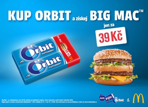 orbit_bigmac