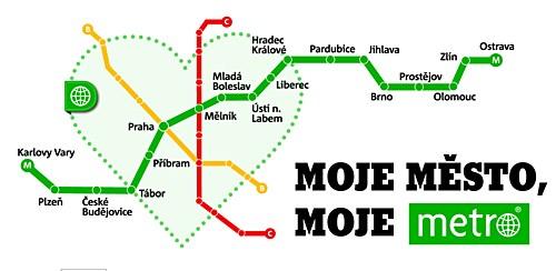 metro_kampan_big
